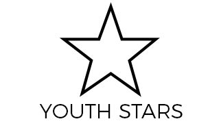 YOUTH STARS RETREAT