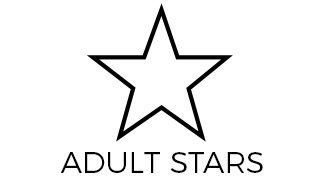 ADULT STARS RETREAT